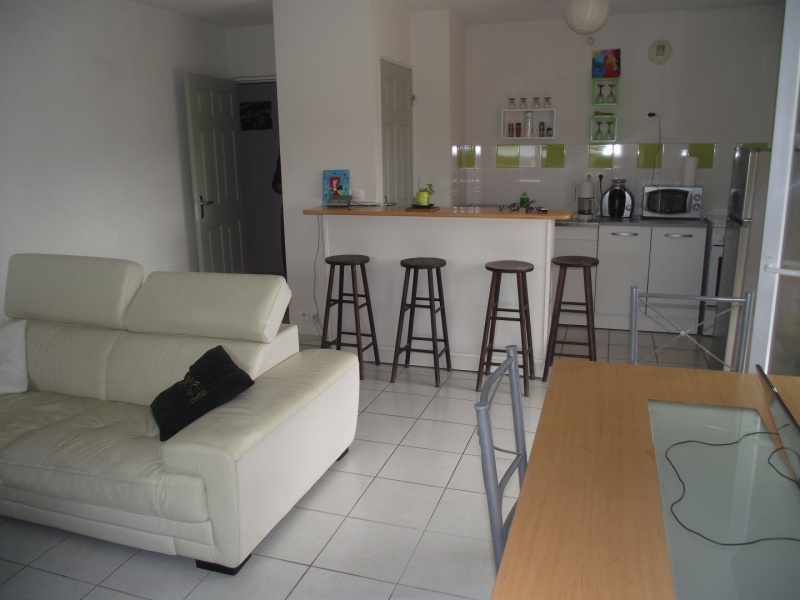 GERS IMMOBILIER, Vente appartements t3