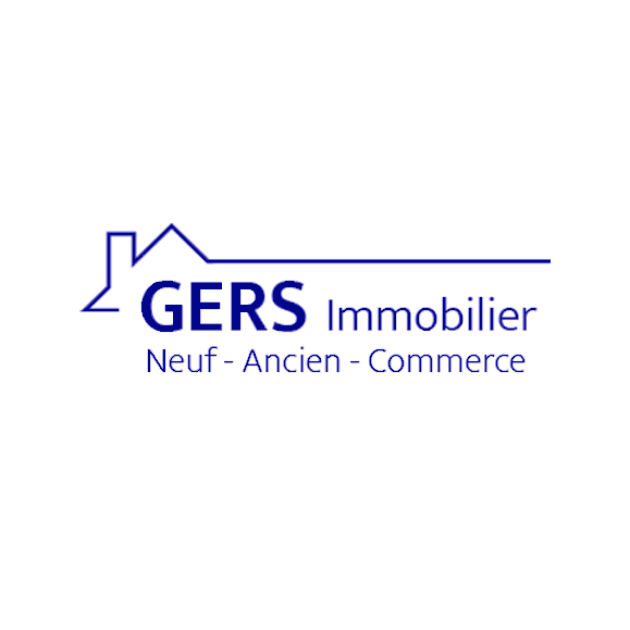 GERS IMMOBILIER, Immobilier Auch